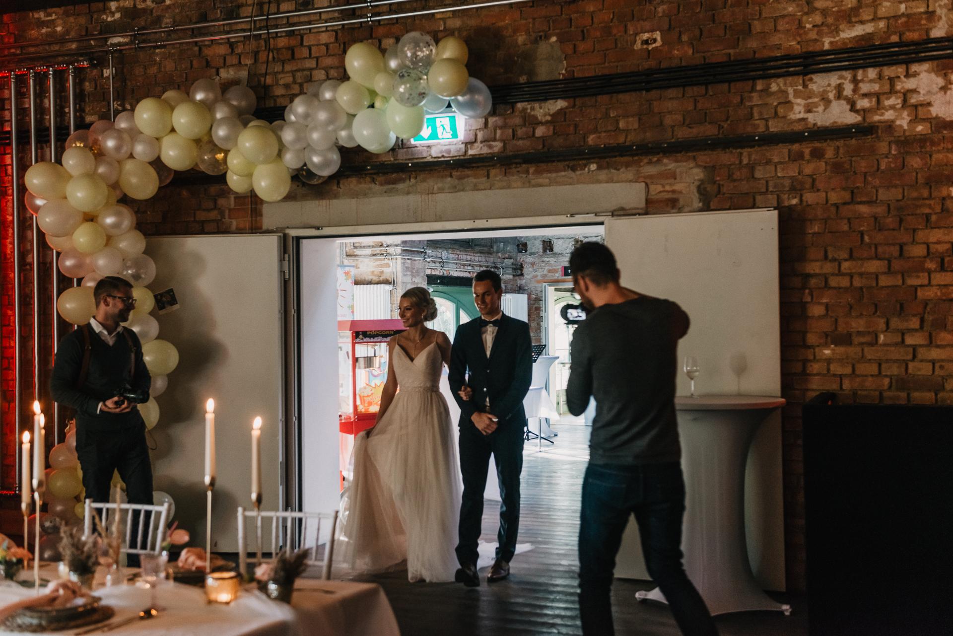 Zweinander-LeonoreHerzog-WeddingMarket-OnTour20191110-8843