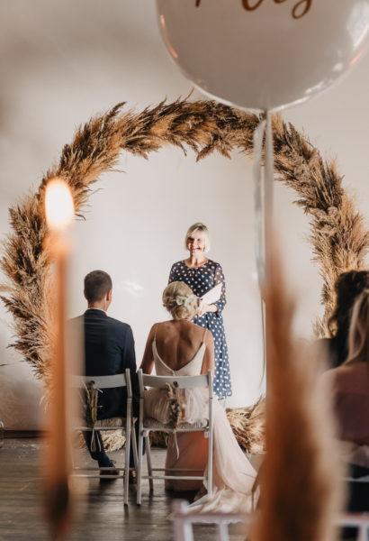 Zweinander-LeonoreHerzog-WeddingMarket-OnTour20191110-8868