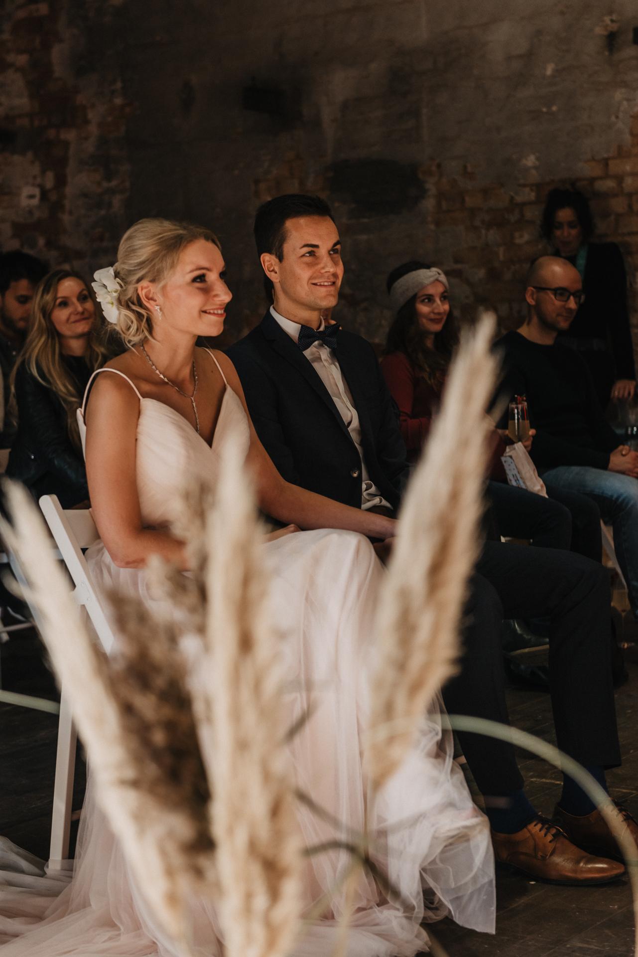 Zweinander-LeonoreHerzog-WeddingMarket-OnTour20191110-8879