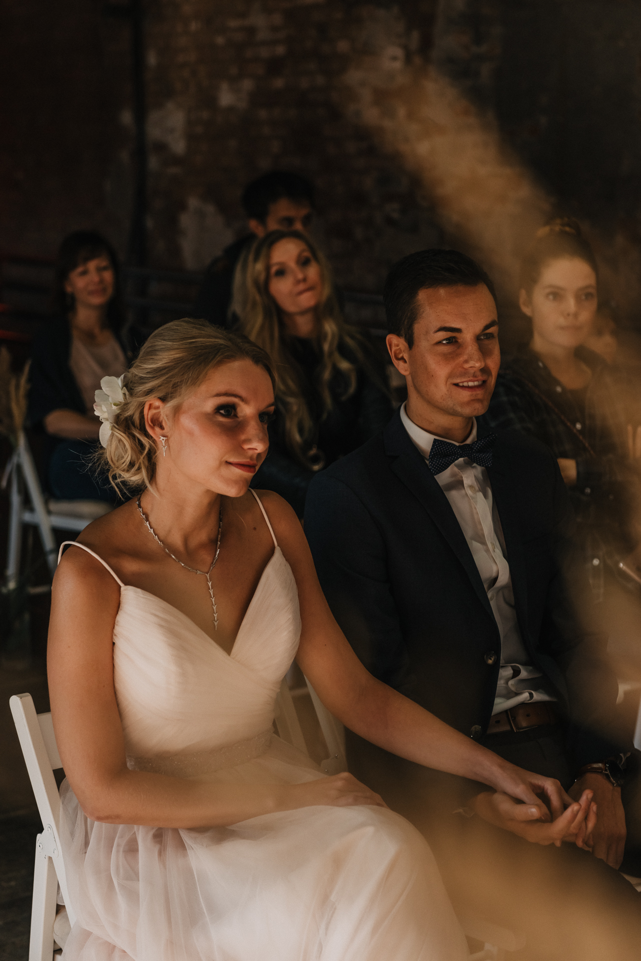 Zweinander-LeonoreHerzog-WeddingMarket-OnTour20191110-8882