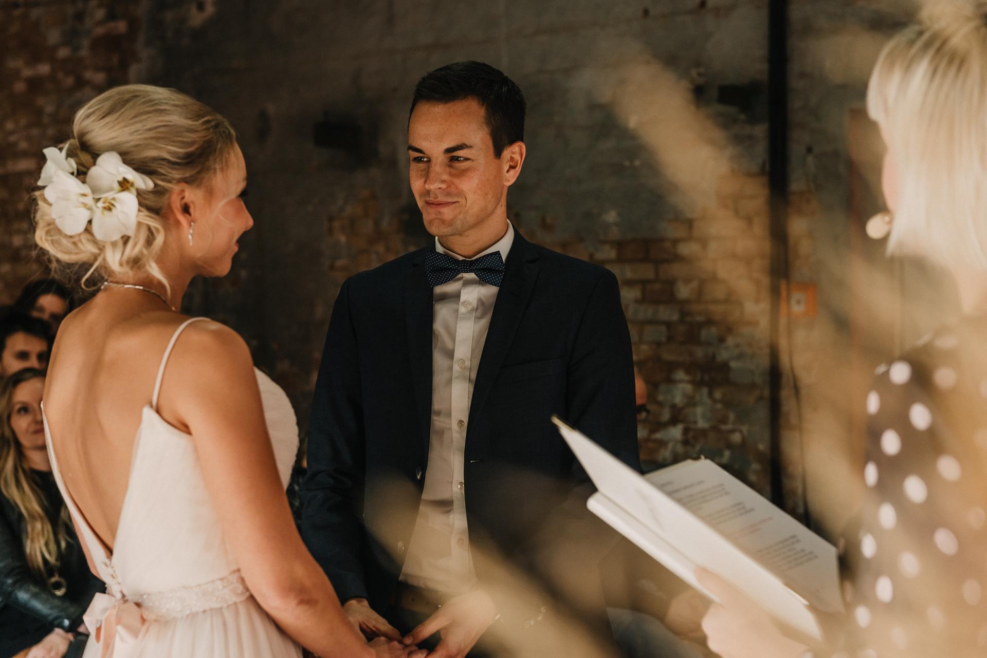 Zweinander-LeonoreHerzog-WeddingMarket-OnTour20191110-8956
