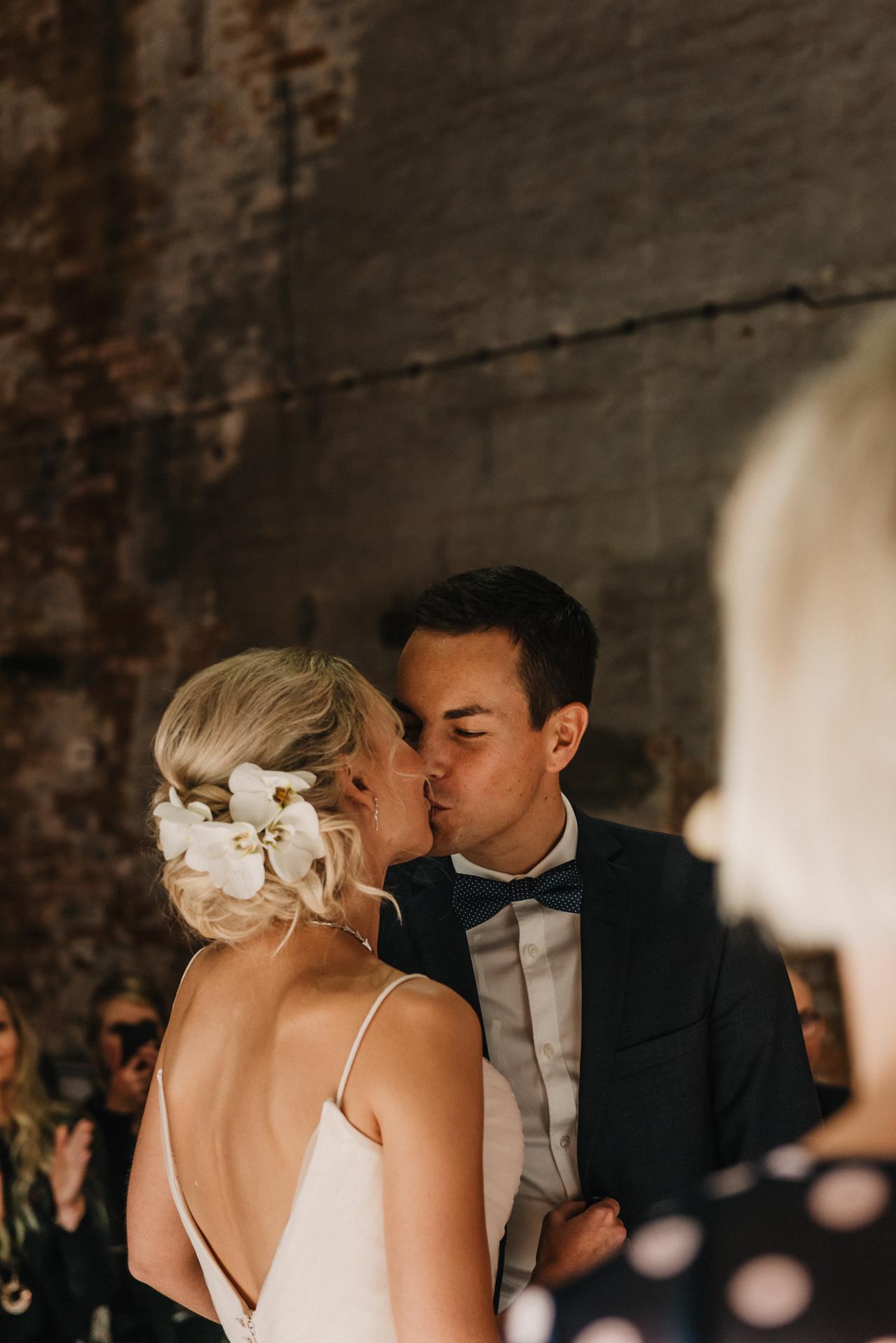 Zweinander-LeonoreHerzog-WeddingMarket-OnTour20191110-8966