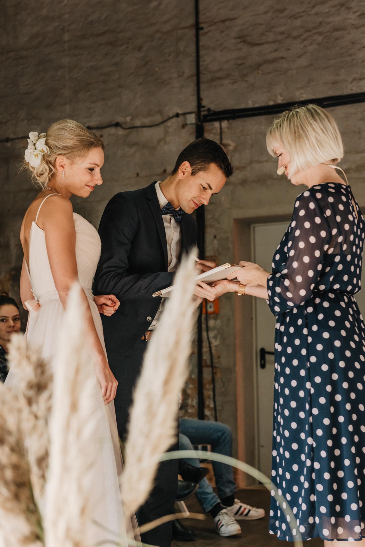 Zweinander-LeonoreHerzog-WeddingMarket-OnTour20191110-8973