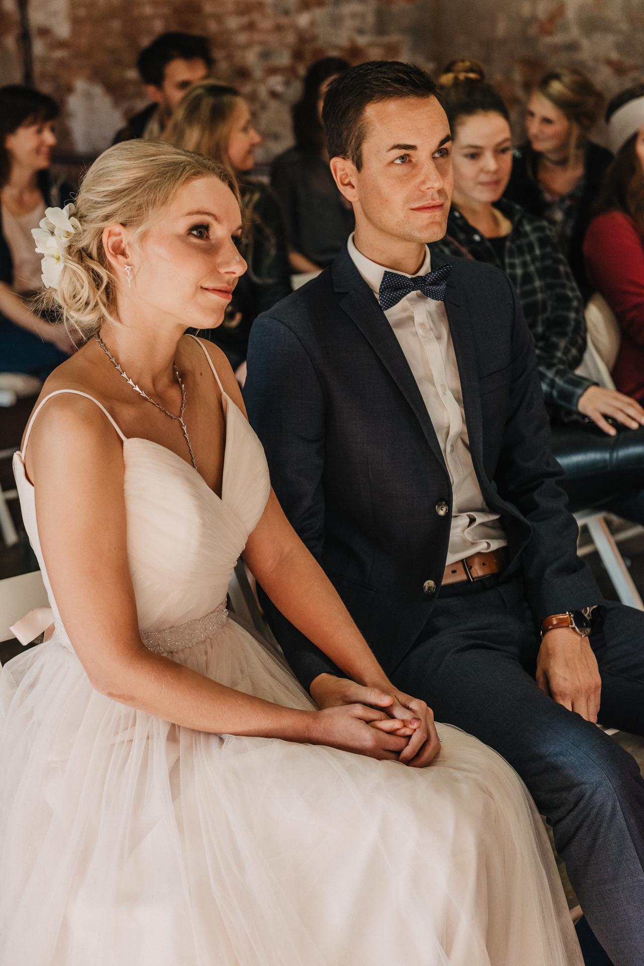 Zweinander-LeonoreHerzog-WeddingMarket-OnTour20191110-8980