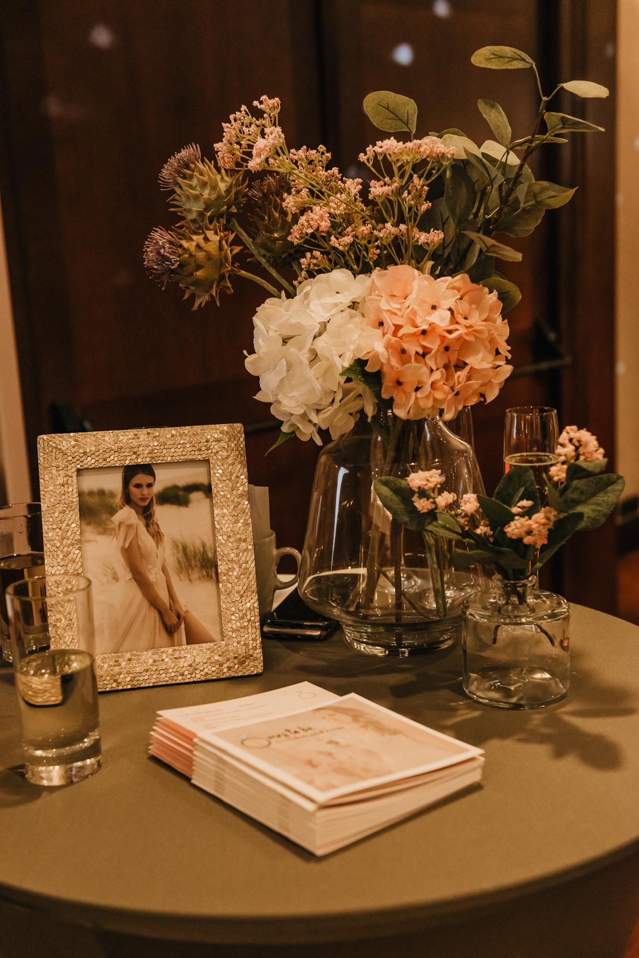 Zweinander-LeonoreHerzog-WeddingMarket-OnTour20191110-9269