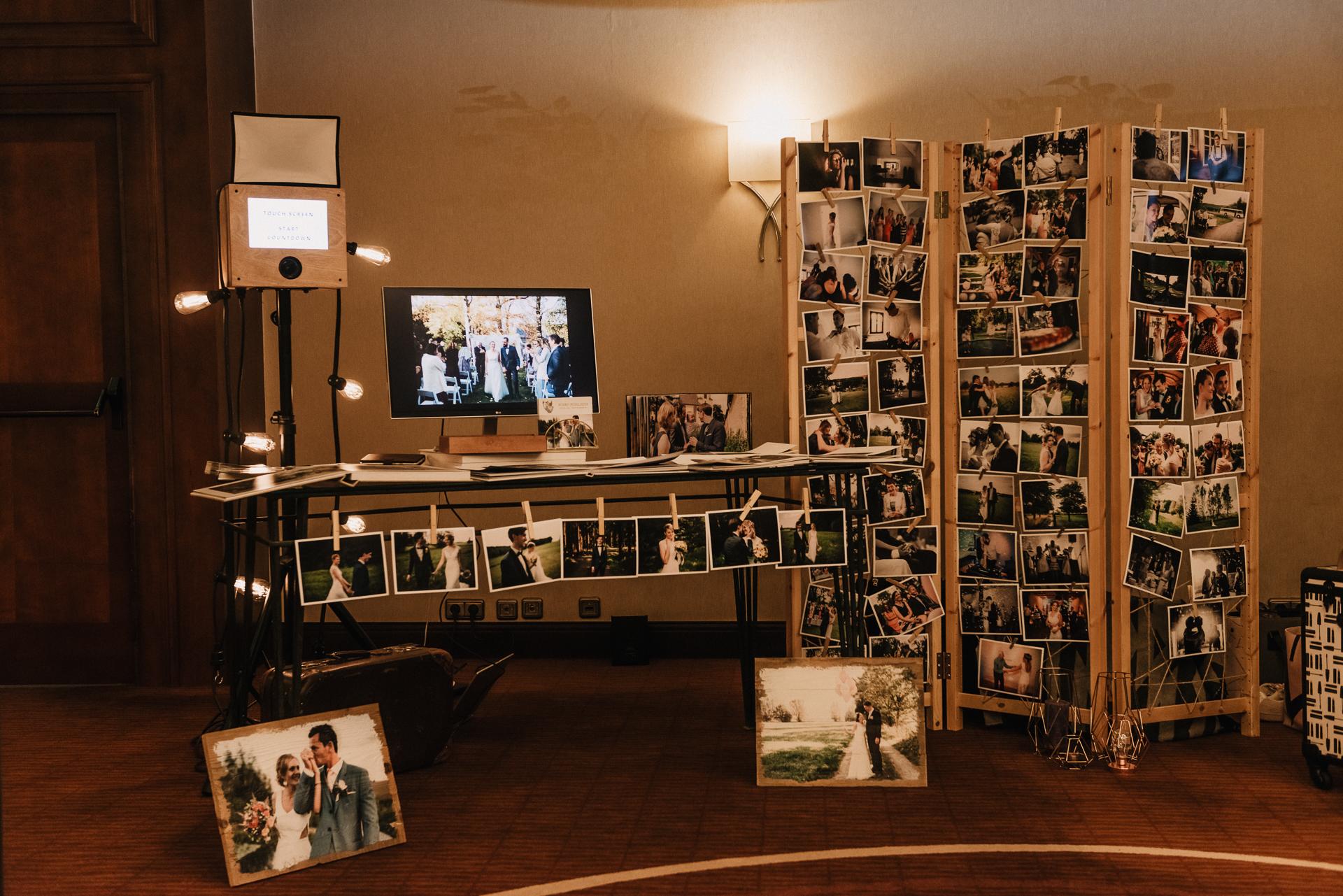 Zweinander-LeonoreHerzog-WeddingMarket-OnTour20191110-9411