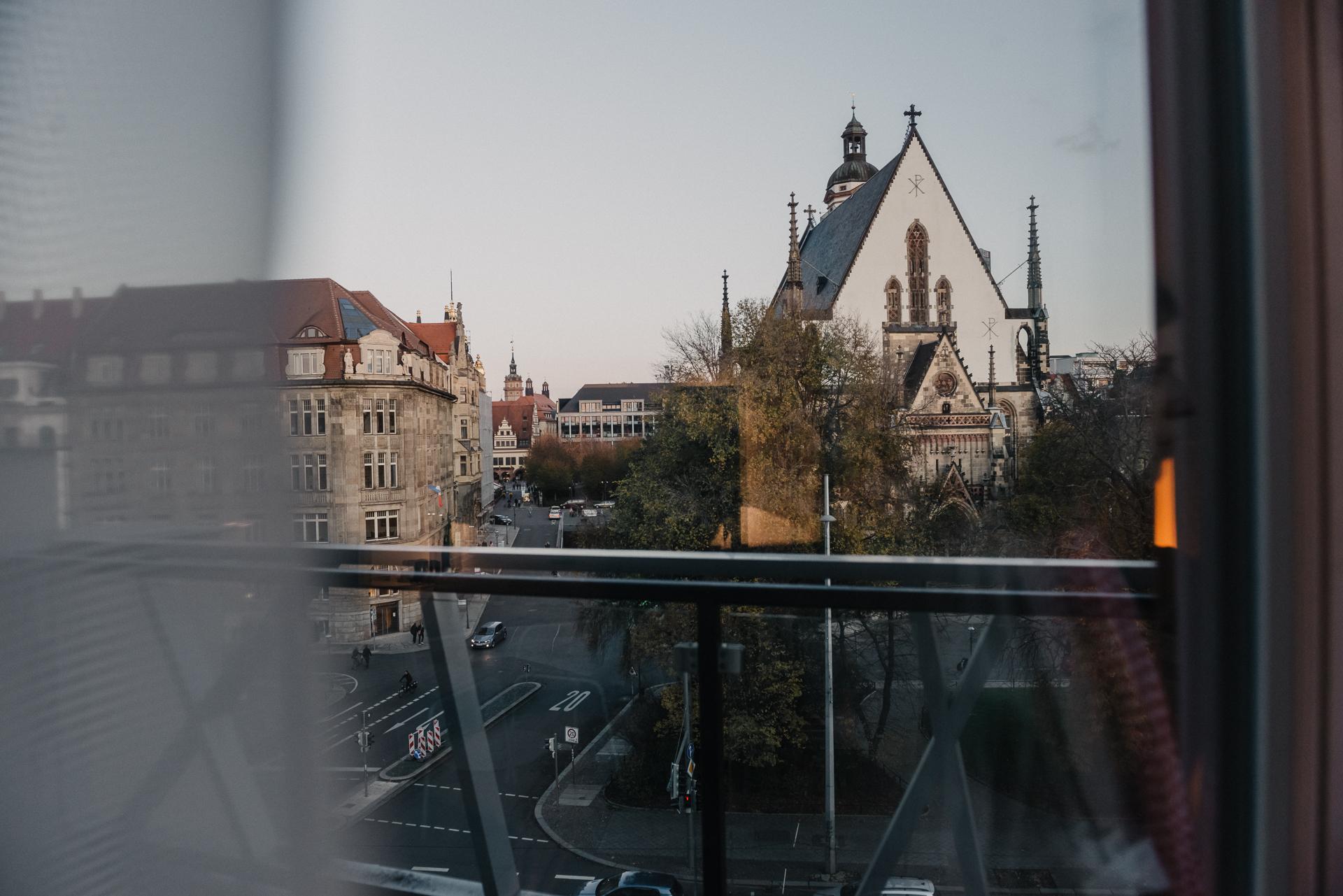 Zweinander-LeonoreHerzog-WeddingMarket-OnTour20191110-9489