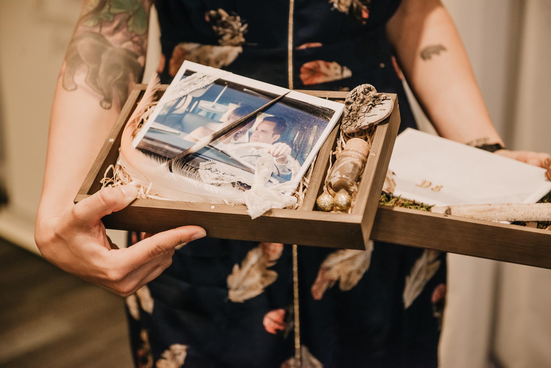 Zweinander-LeonoreHerzog-WeddingMarket-OnTour20191110-9623
