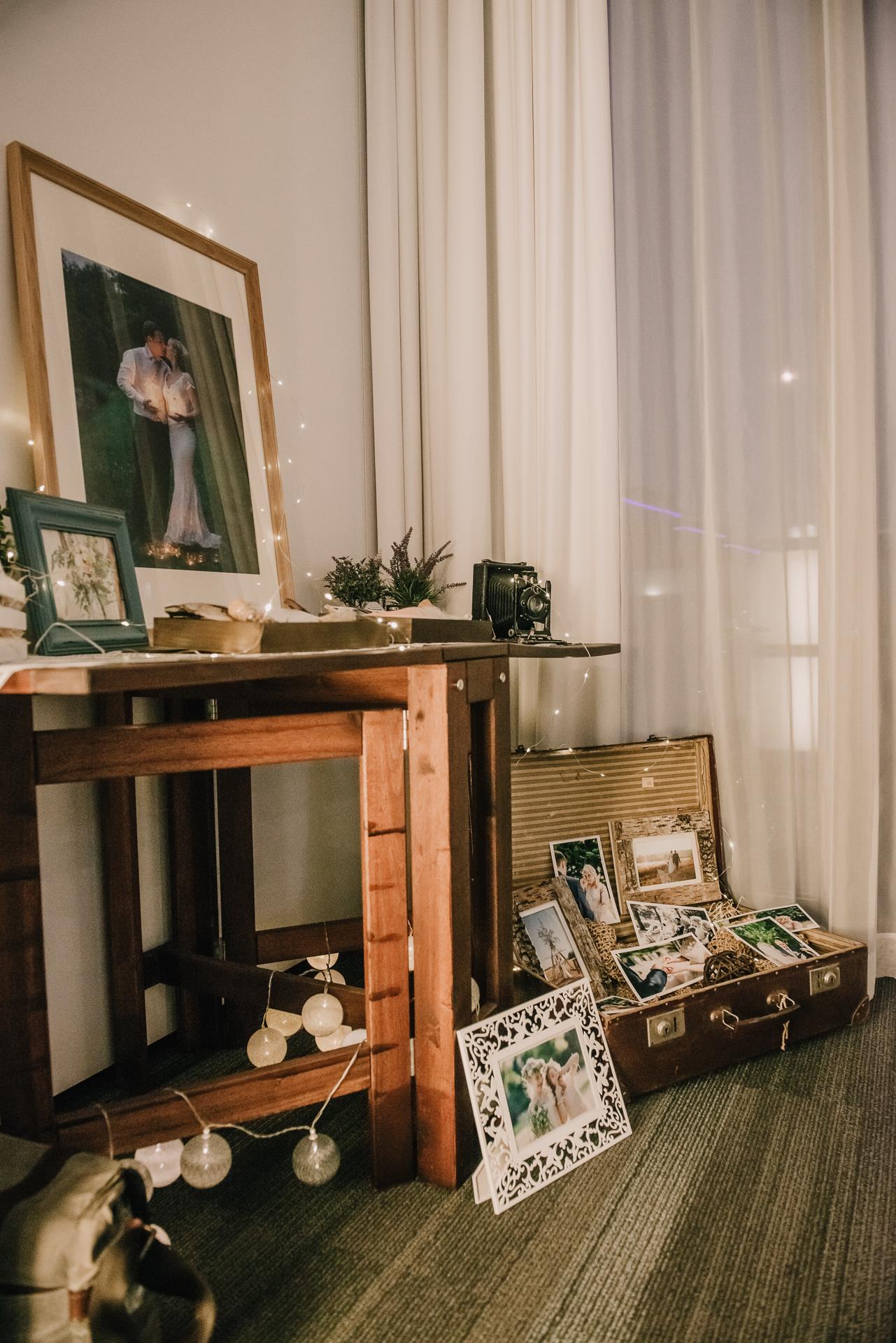 Zweinander-LeonoreHerzog-WeddingMarket-OnTour20191110-9651