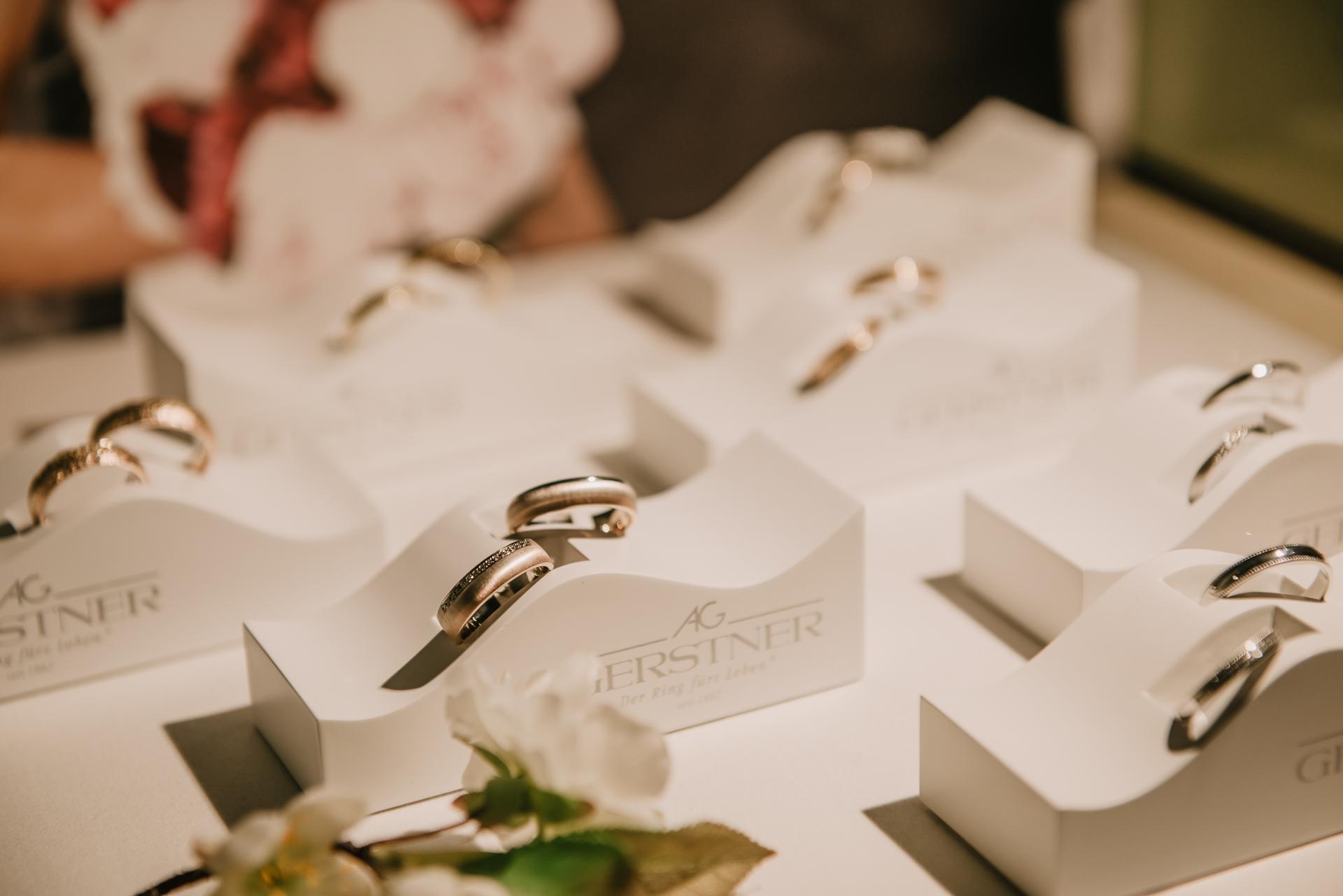 Zweinander-LeonoreHerzog-WeddingMarket-OnTour20191110-9665