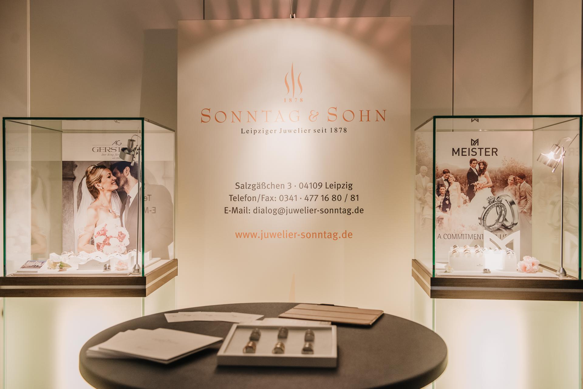 Zweinander-LeonoreHerzog-WeddingMarket-OnTour20191110-9668