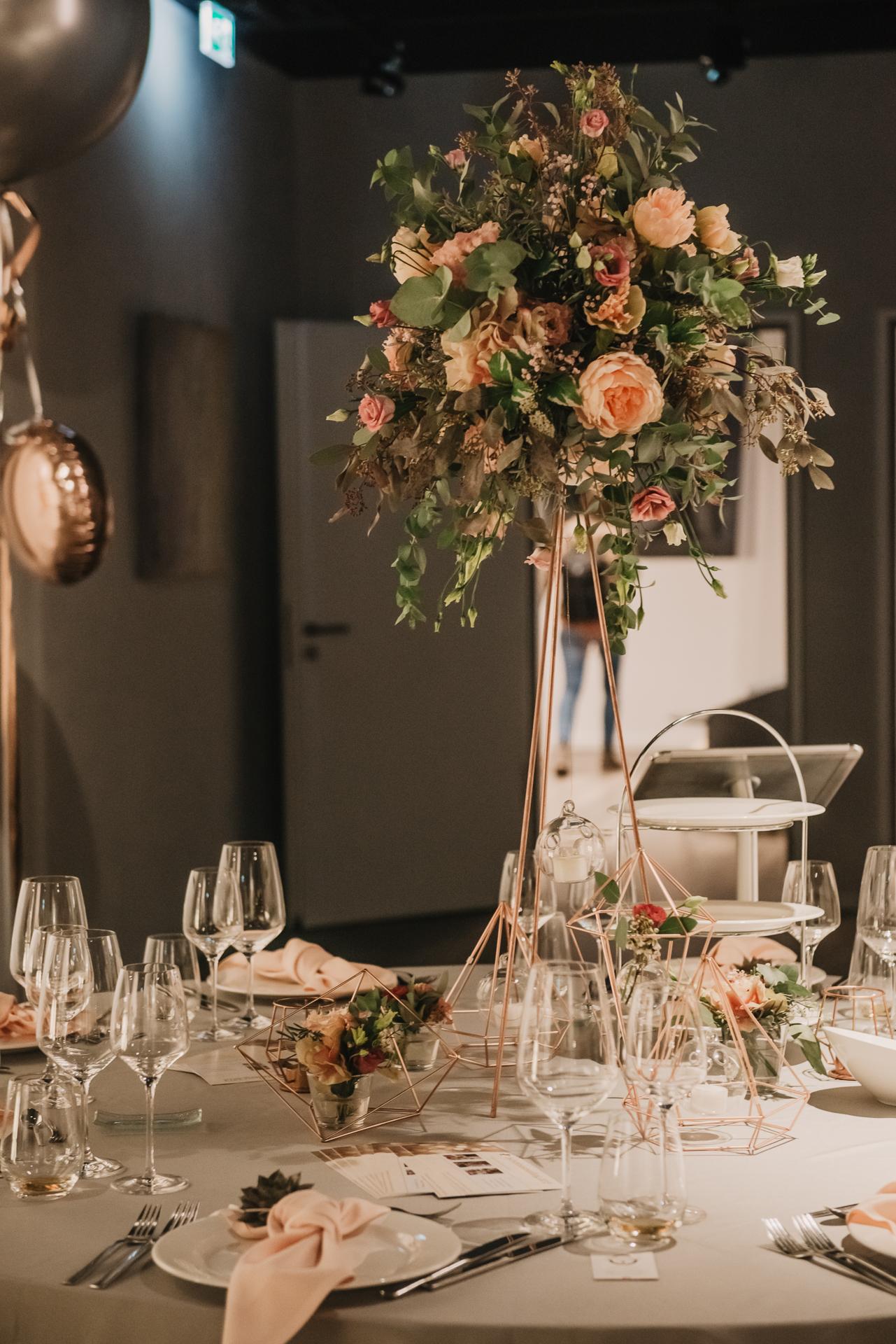 Zweinander-LeonoreHerzog-WeddingMarket-OnTour20191110-9688