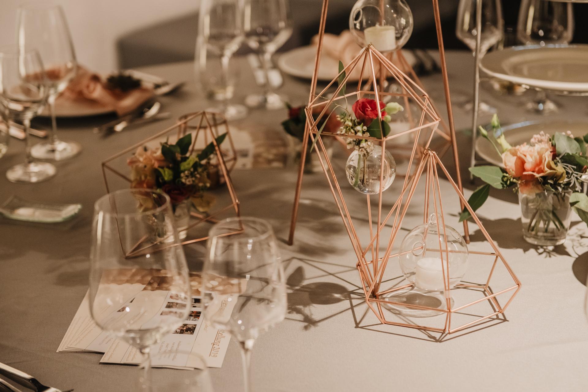 Zweinander-LeonoreHerzog-WeddingMarket-OnTour20191110-9689