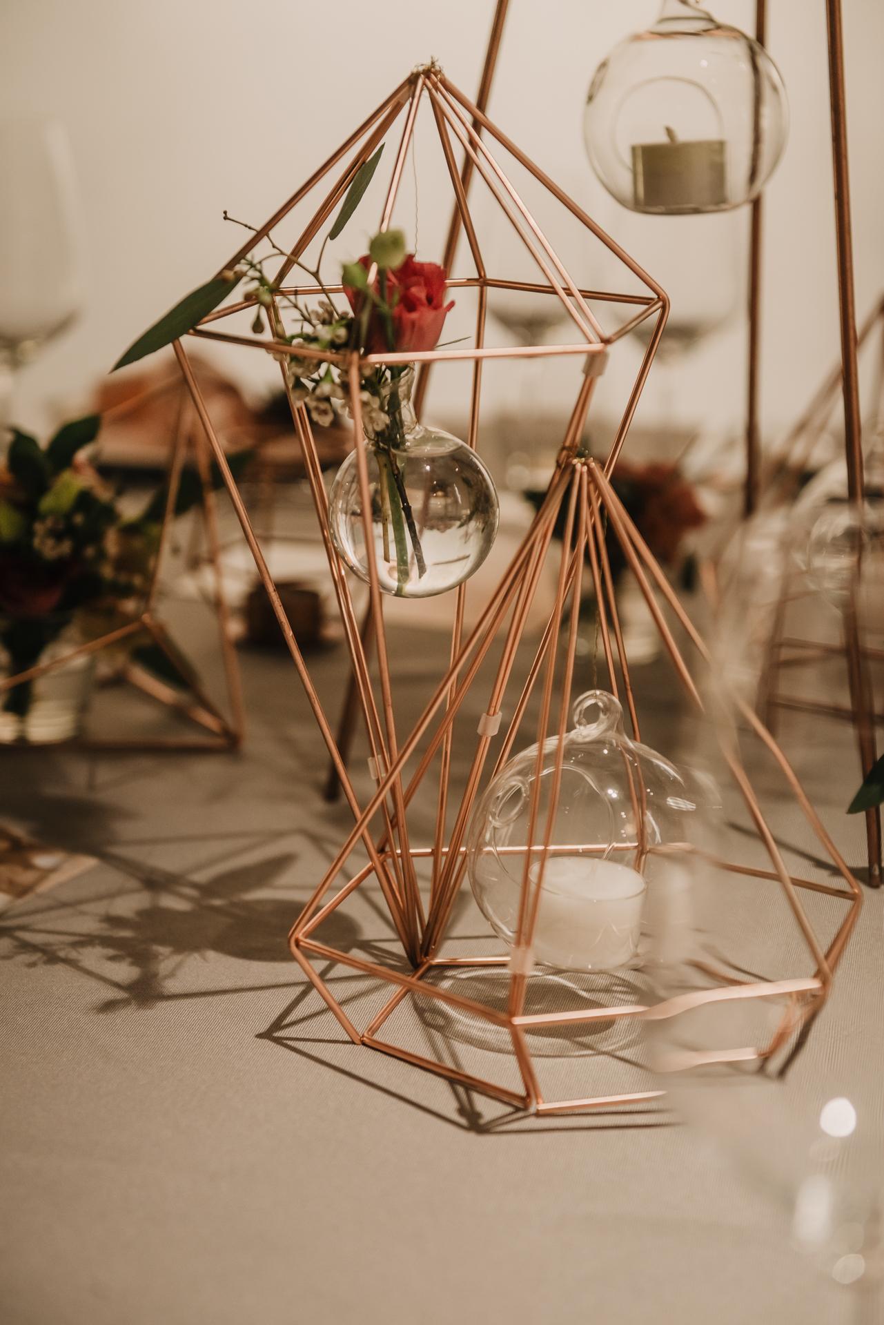 Zweinander-LeonoreHerzog-WeddingMarket-OnTour20191110-9694
