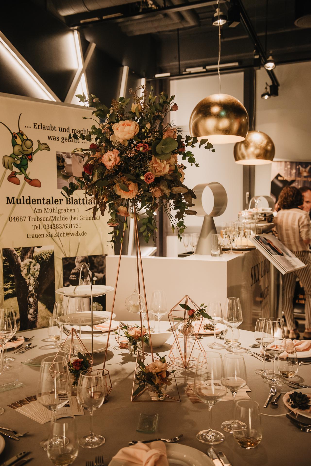 Zweinander-LeonoreHerzog-WeddingMarket-OnTour20191110-9724