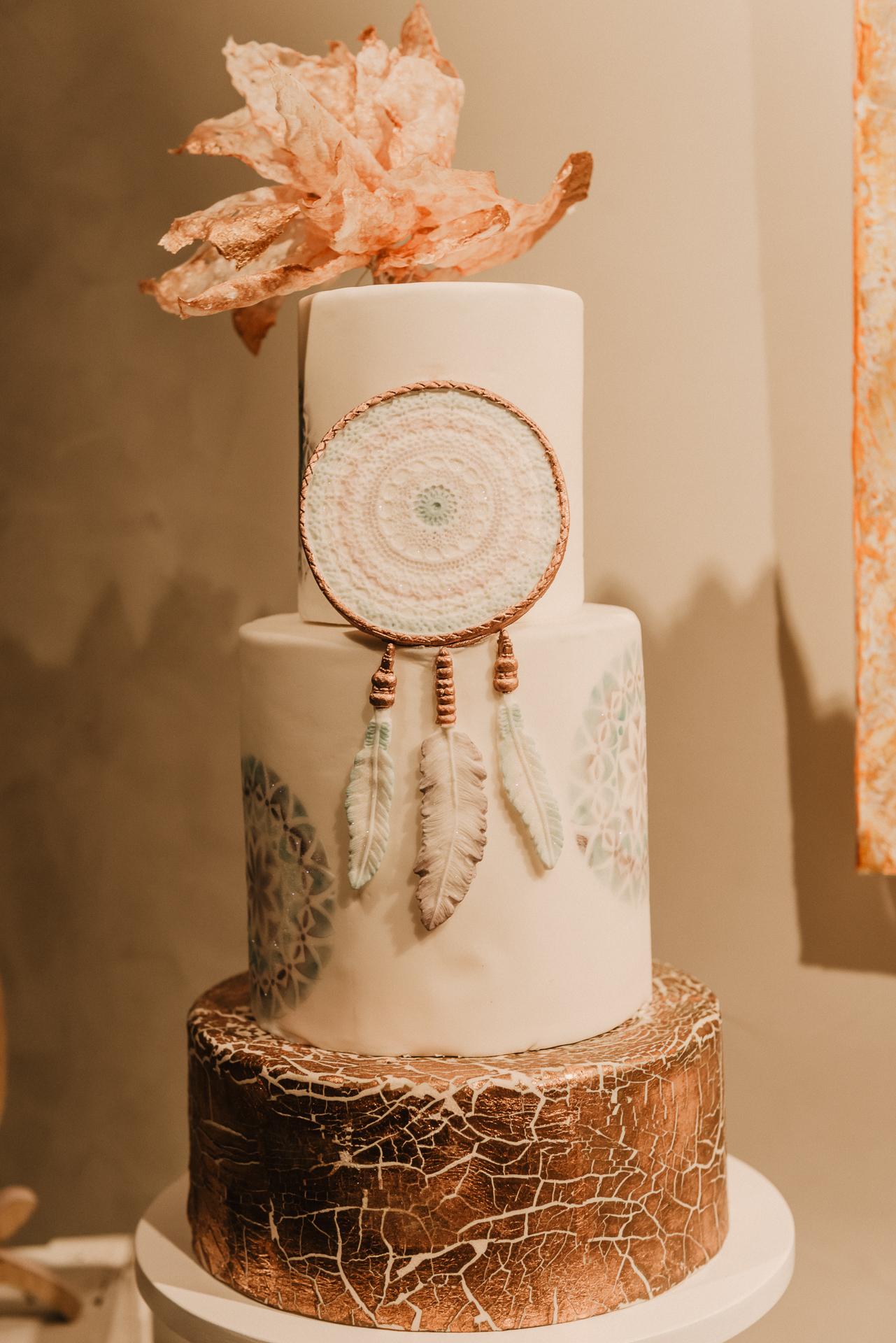 Zweinander-LeonoreHerzog-WeddingMarket-OnTour20191110-9758