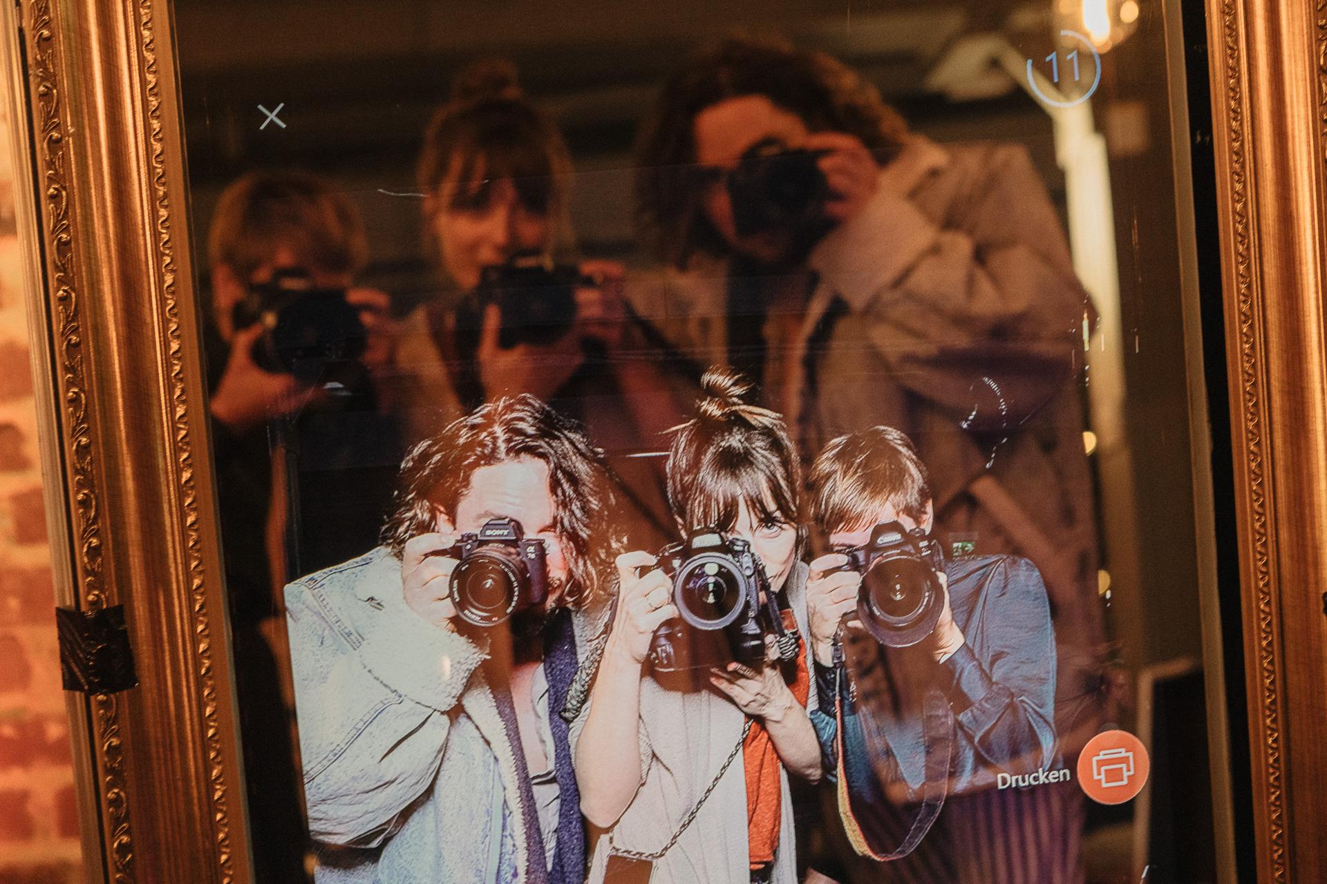Zweinander-LeonoreHerzog-WeddingMarket-OnTour20191110-9818_2