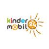Kindermobil24 Leipzig